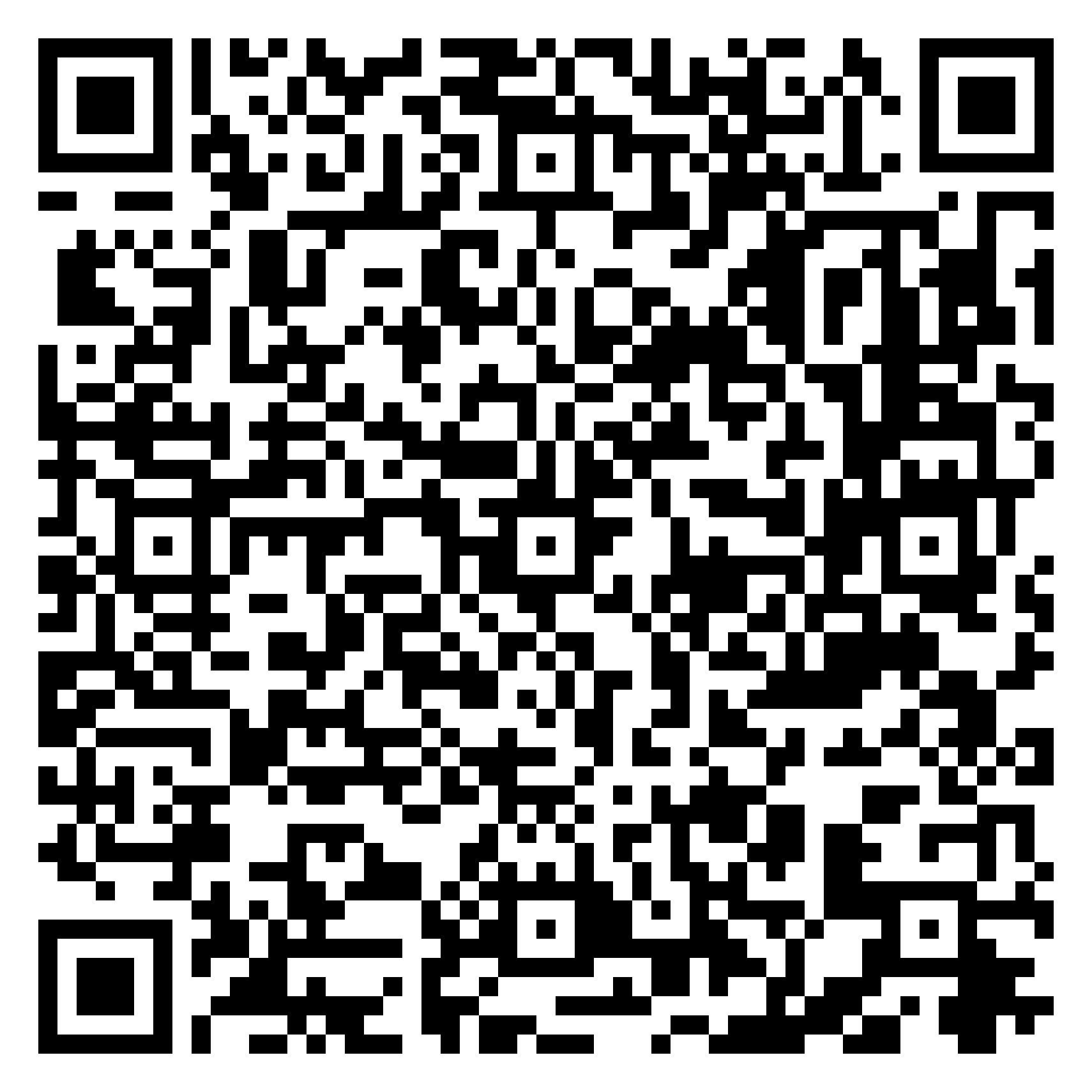 Raiffeisenbank Burgebrach-Stegaurach eG WhatsApp