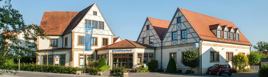 Kompetenzzentrum Stegaurach